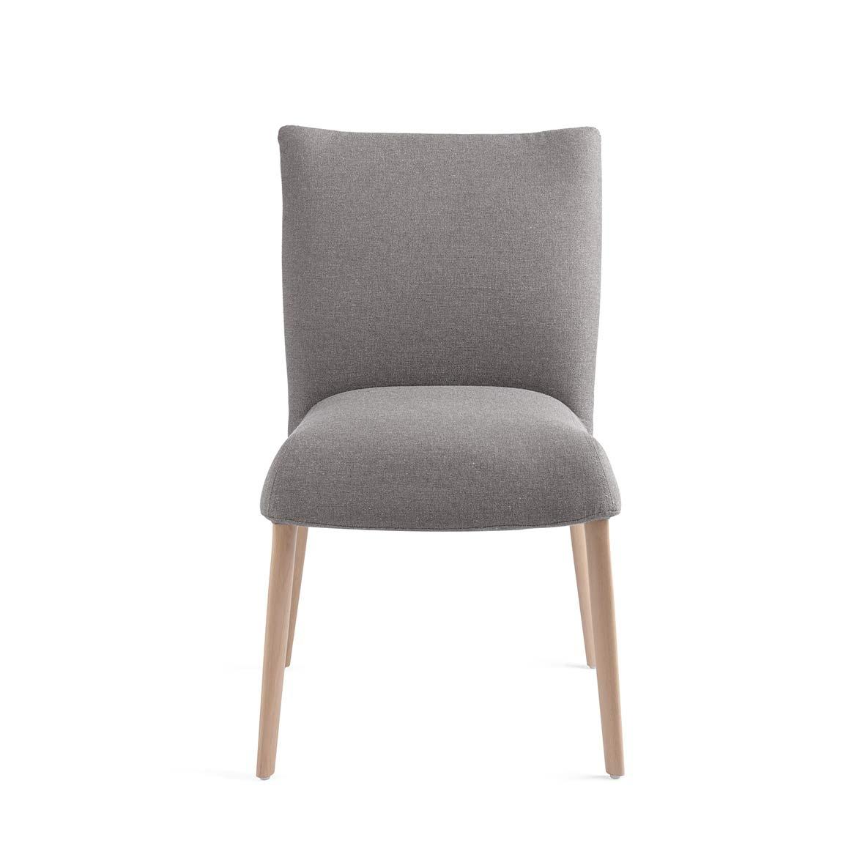 Moon chairs H47