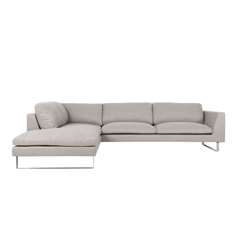 Tribeca corner sofa - set 14