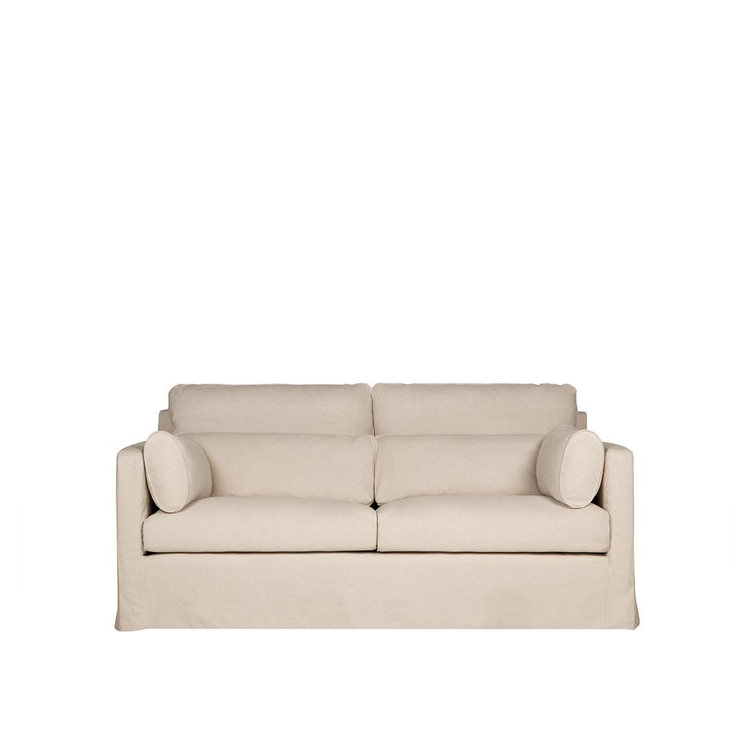 Sloan 2 seater sofa