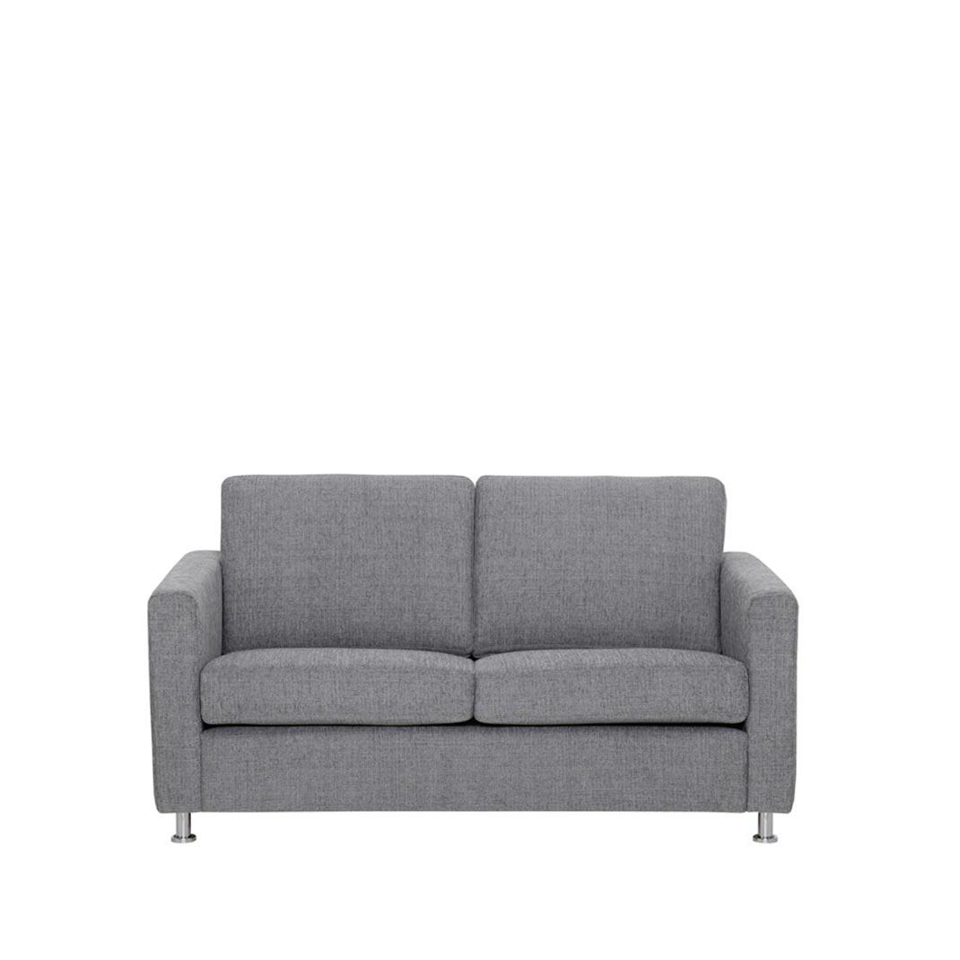 Wells 2 seater sofa