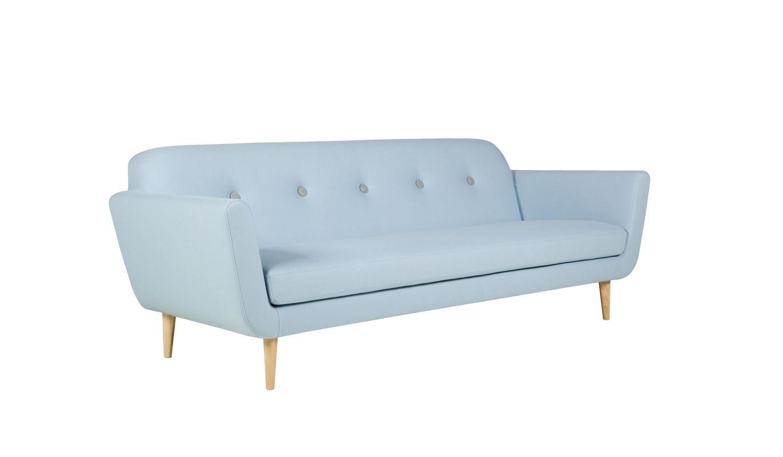 Opus 3 seater sofa