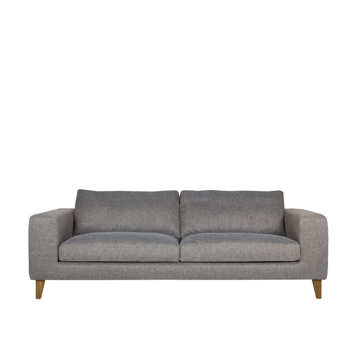 Sunday 2 seater sofa