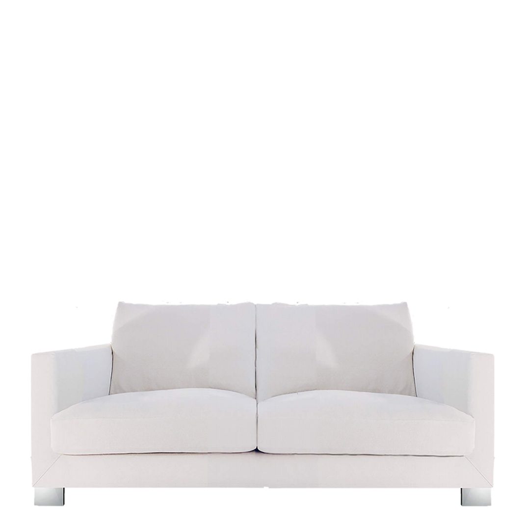 Siesta 3 seat deep sofa (2 parts)
