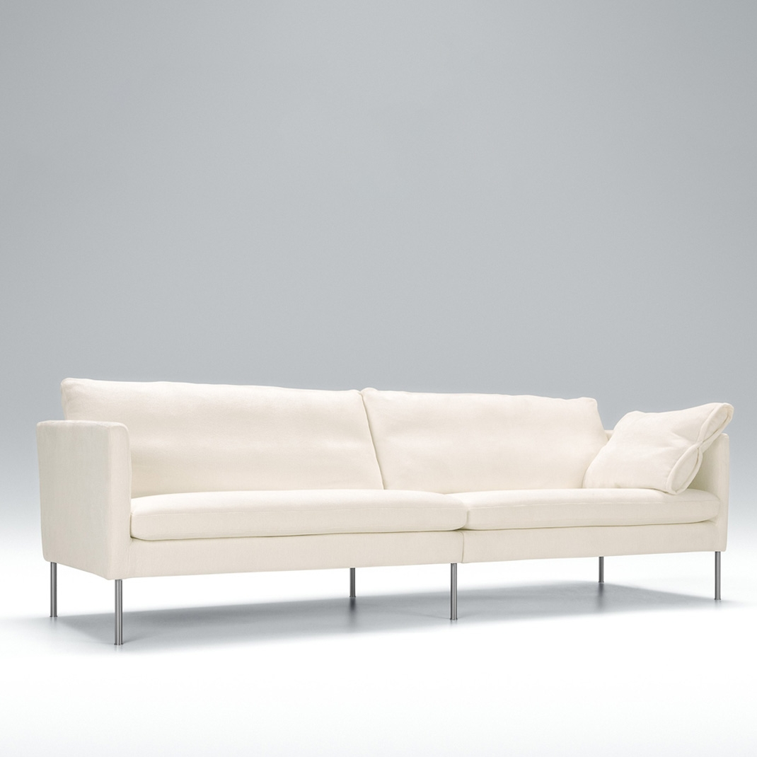 Bliss 3 seater sofa