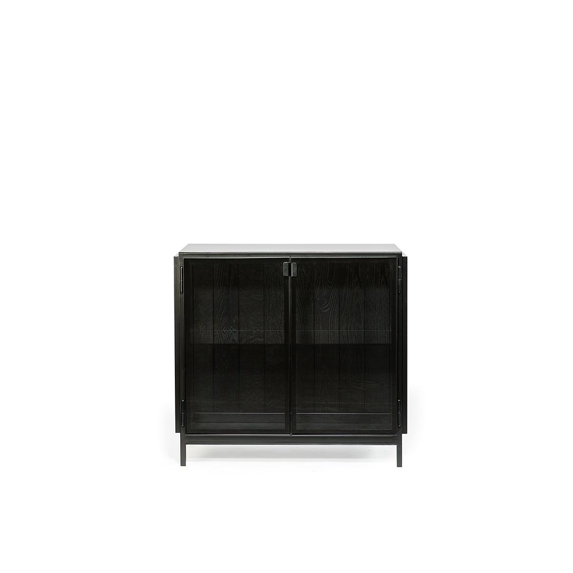 Ethnicraft Anders sideboard – 2 doors