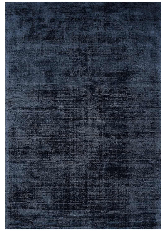 Blake rug Navy