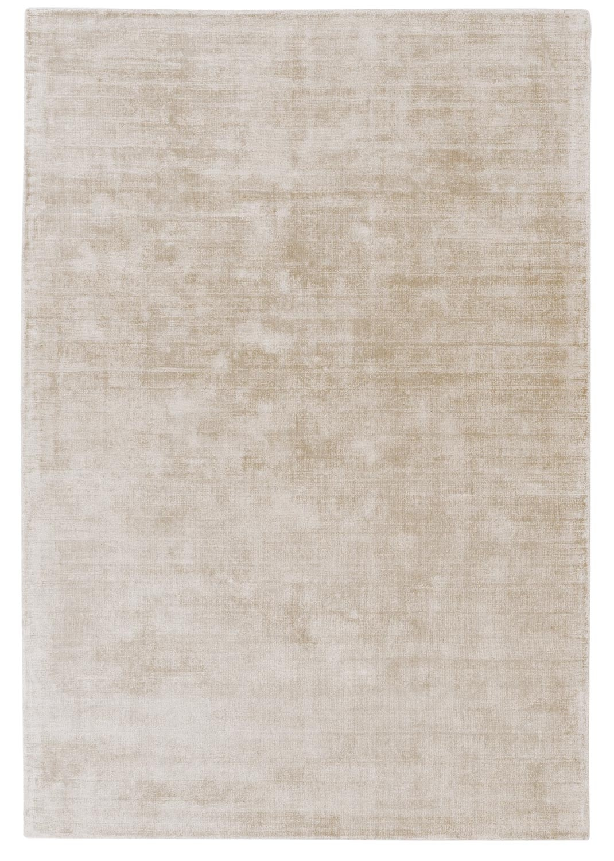 Blake rug Putty