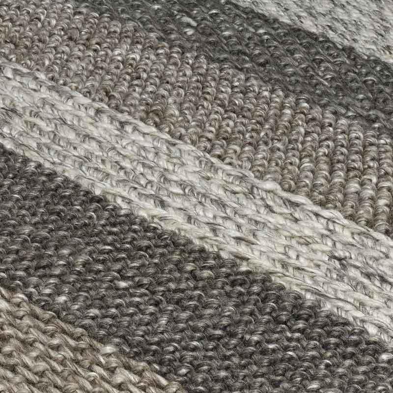 Colorado - varied stripe