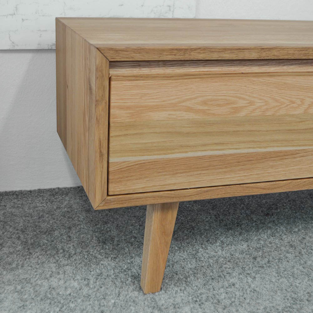 Cosima TV unit 180cm