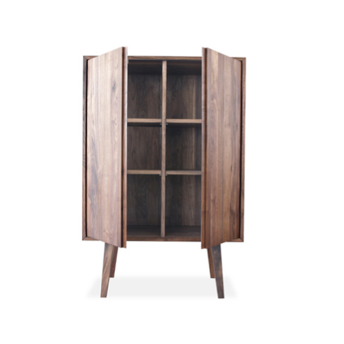 Cosima tall cupboard
