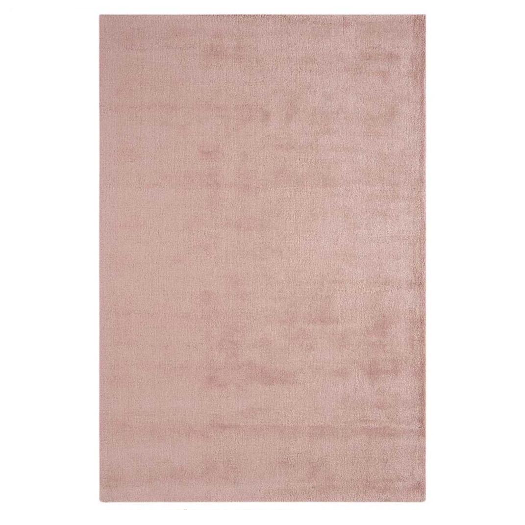 Galway Rug - Pink