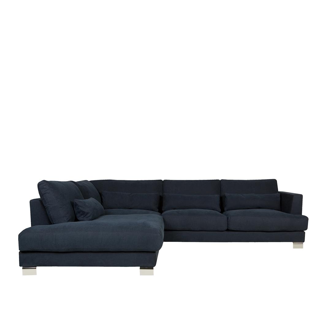 Hammett corner sofa - set 2