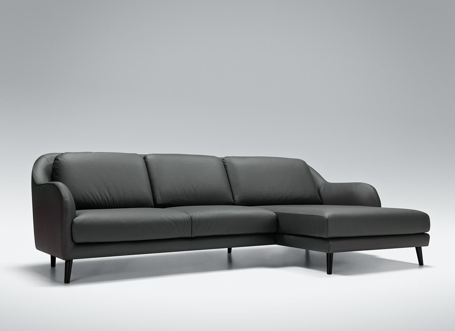 Ibsen corner sofa - set 1