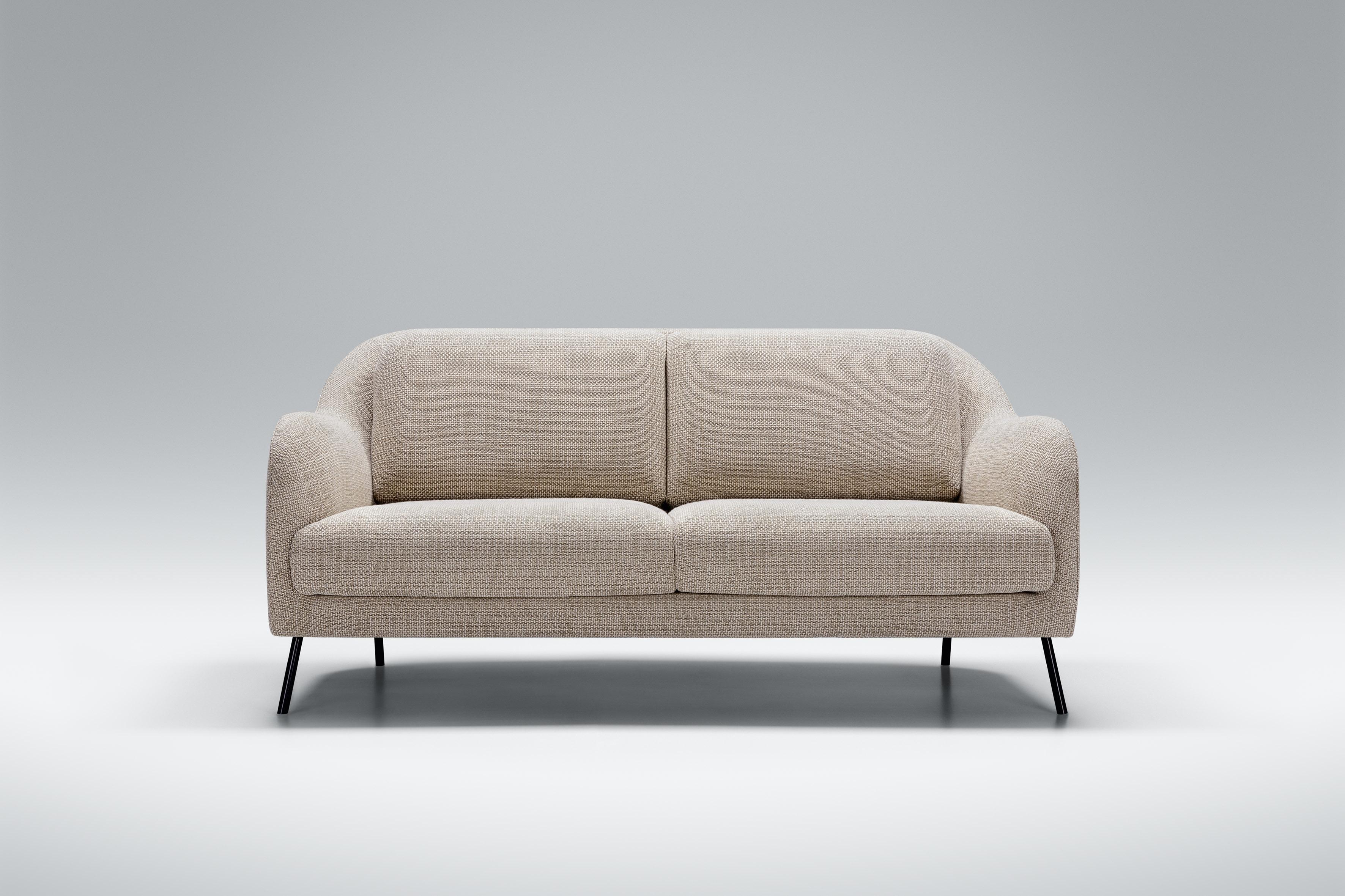 Ibsen 2 seater sofa