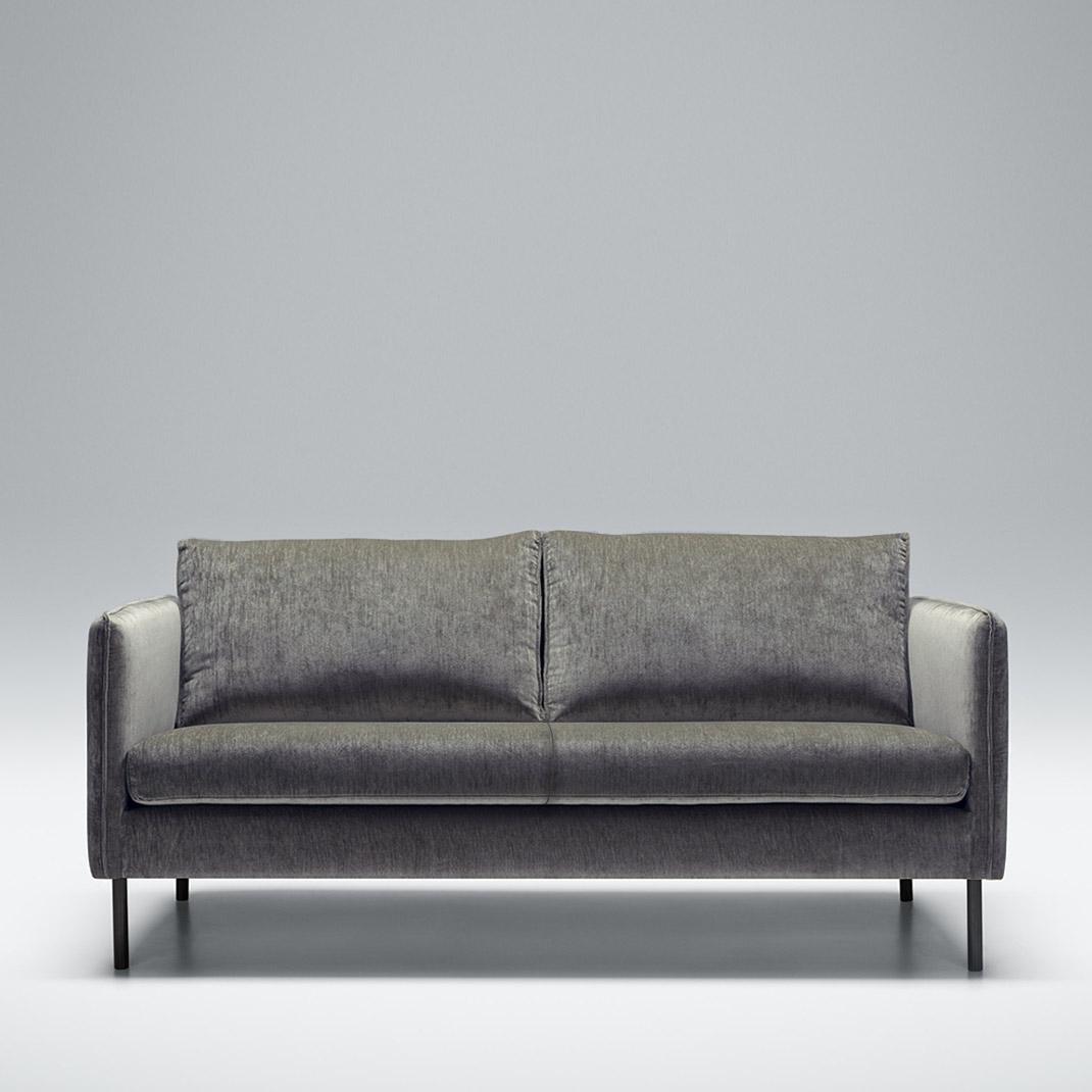Kahlo 3 seater sofa