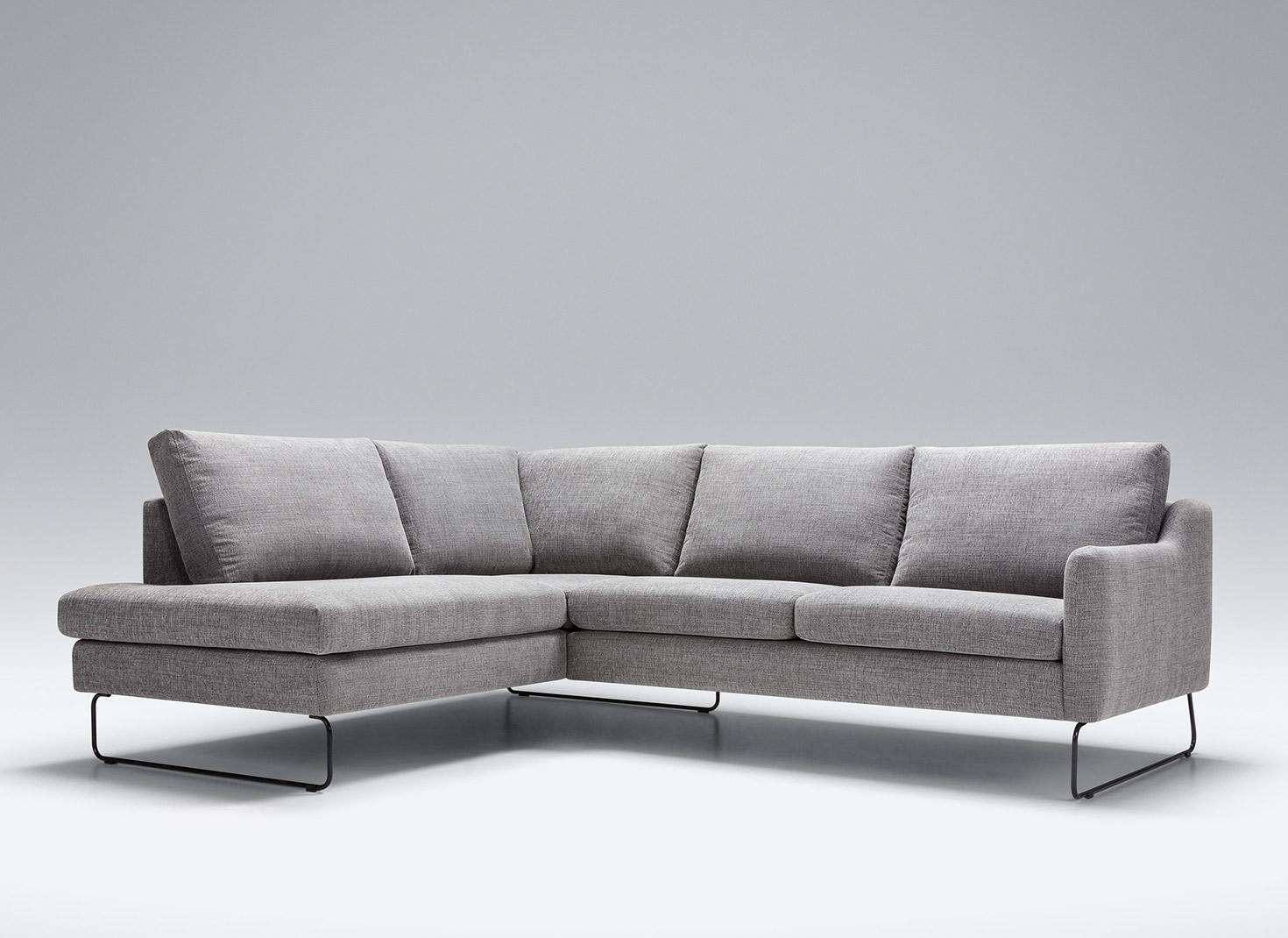 Kahlo corner sofa - set 3