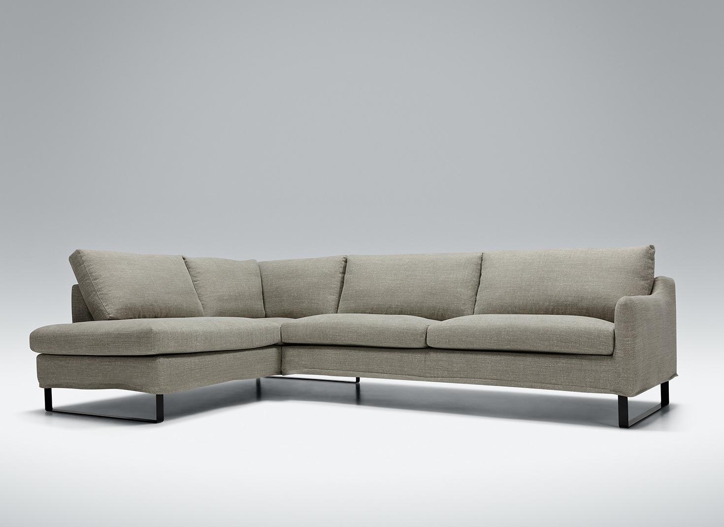 Kahlo corner sofa - set 2