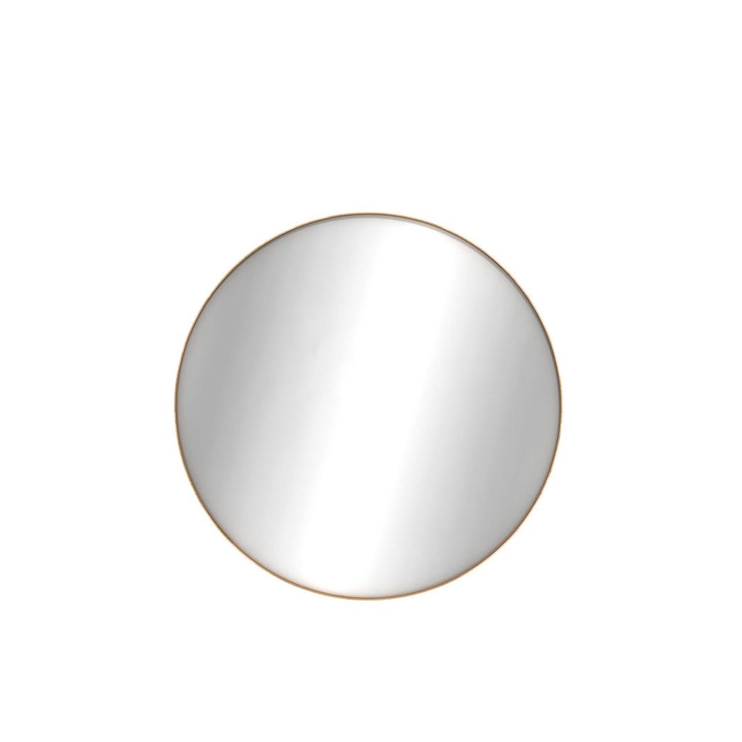 Ethnicraft Oak Layers mirrors