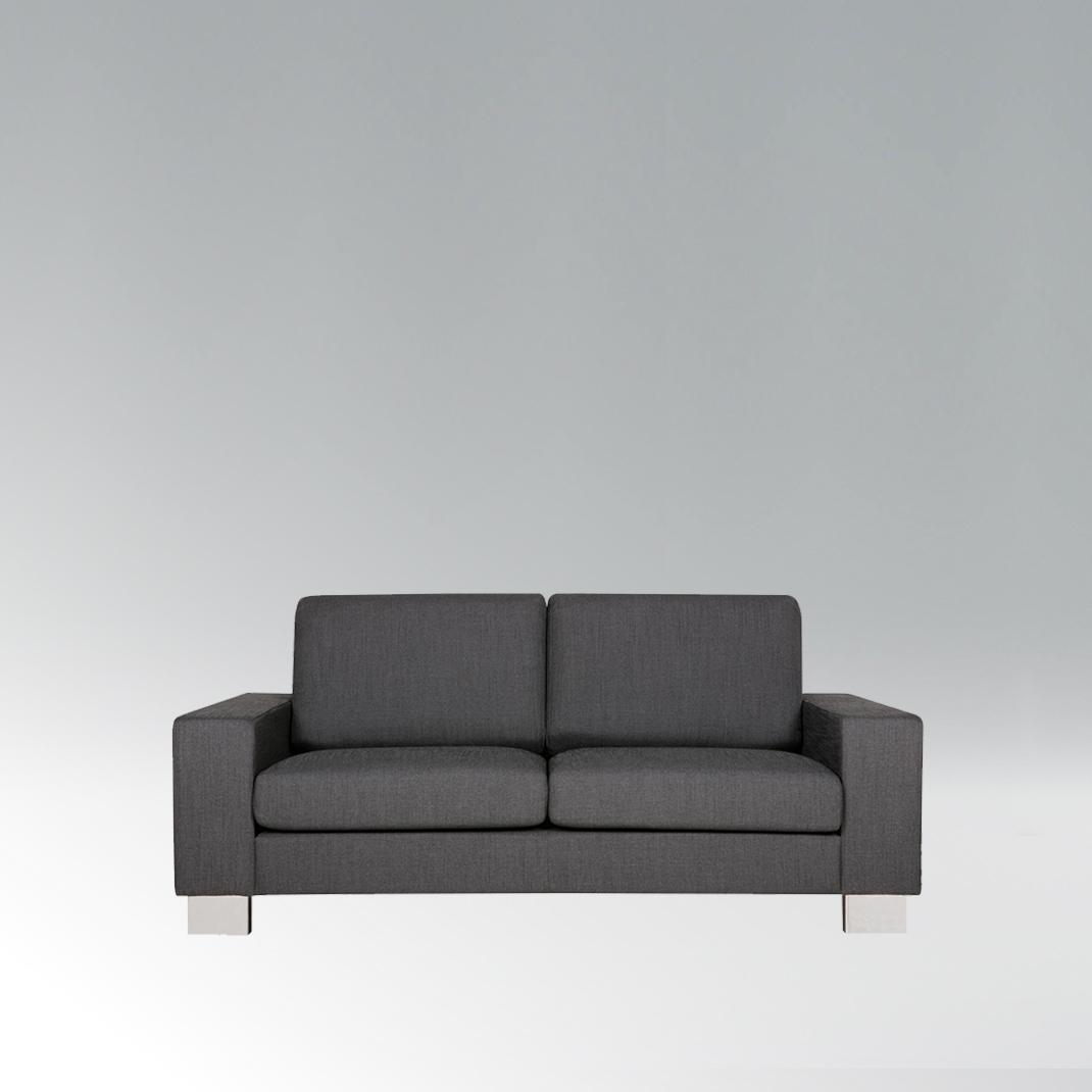 Loki 2 seater sofa