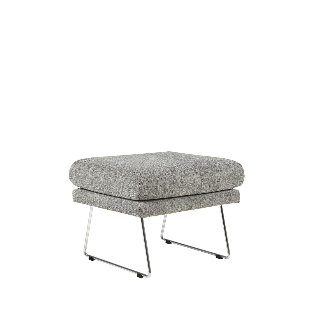 Magnus footstool