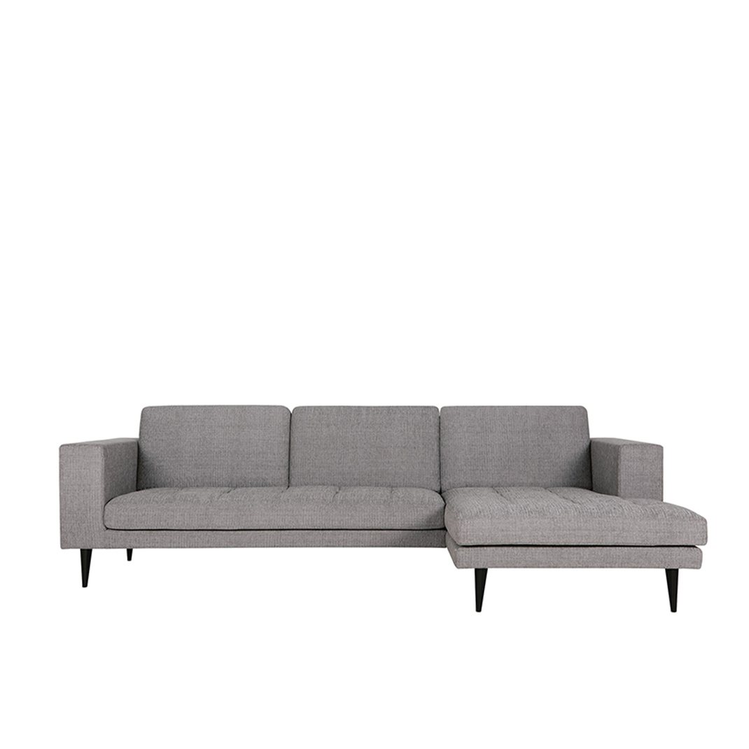 Milano corner sofa - set 2