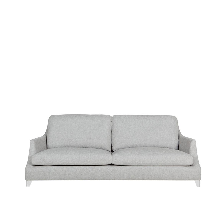 Monterey 2 seater sofa