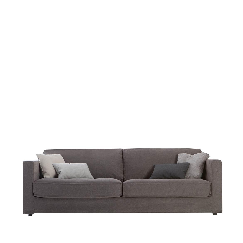 Salci 2.5 seater sofa