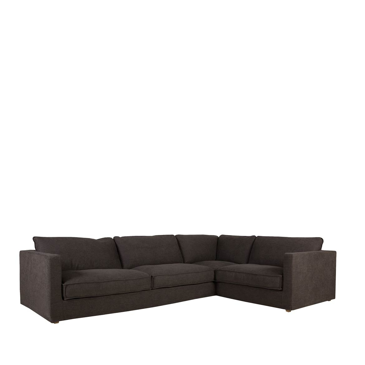 Salci corner sofa - set 7