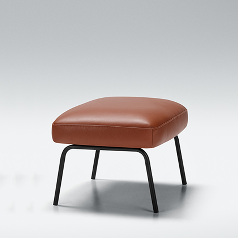 Senso footstool