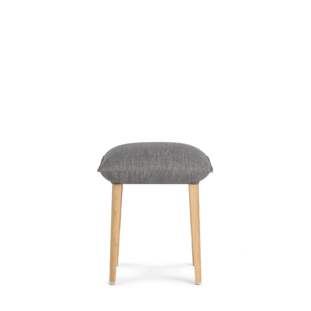 Soft stool H47