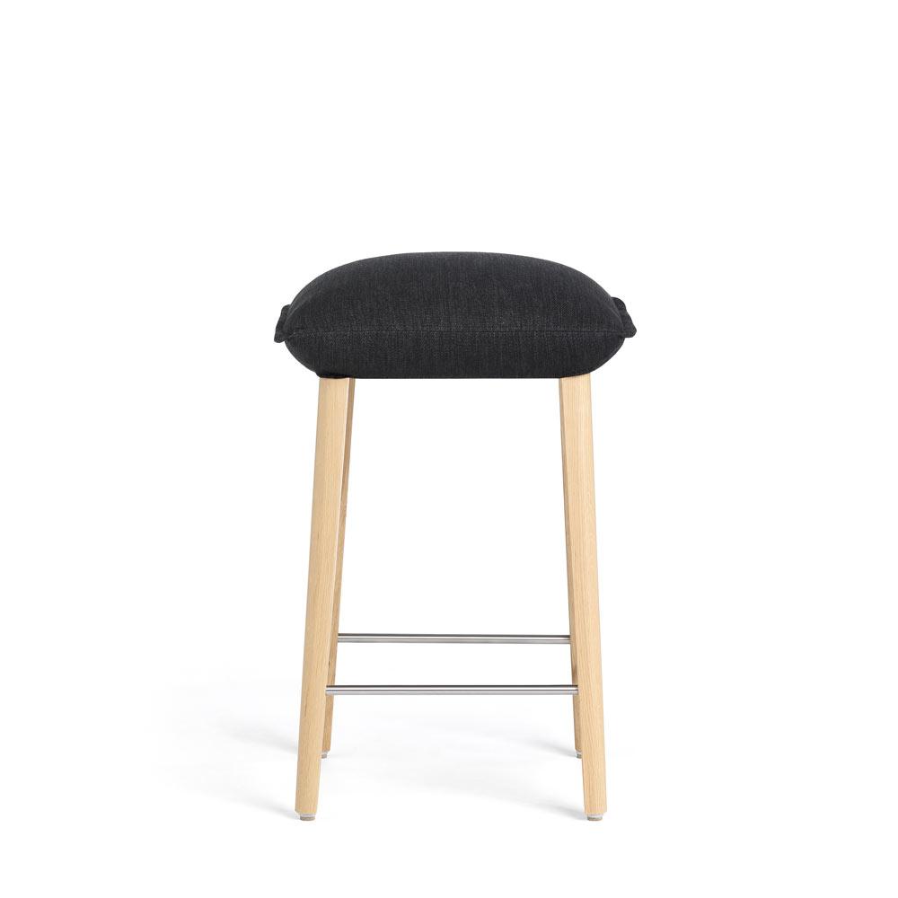 Soft stool H62