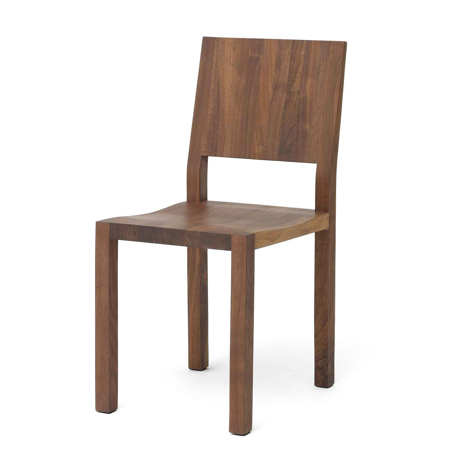 IGO dining chair