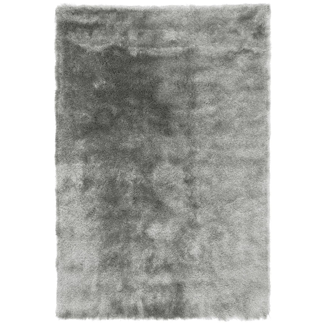 Willow rug - thungsten