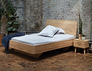 Imola bedroom range