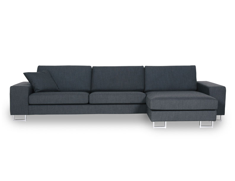 Luxury Corner Sofa Uk Sectional Fabric Sofa Michel Effe B
