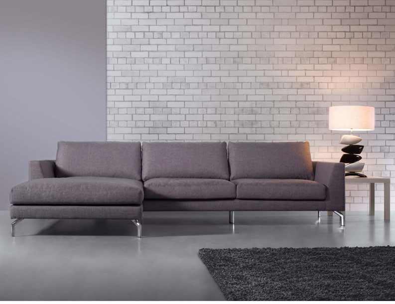 Corner sofas for sale uk buy modern bespoke designer for Modern furniture london