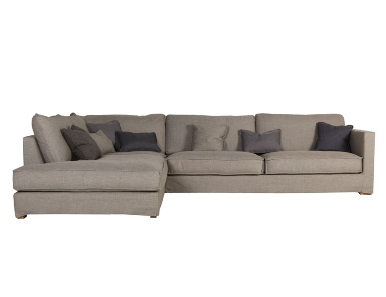 Corner Sofas For Sale Uk Buy Modern Bespoke Designer