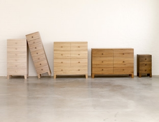 solid wood bedroom furniture chest of drawers