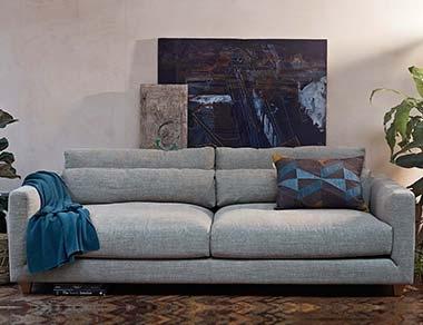corner sofas for sale uk buy modern bespoke designer corner sofas
