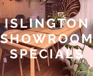 Specials Islington