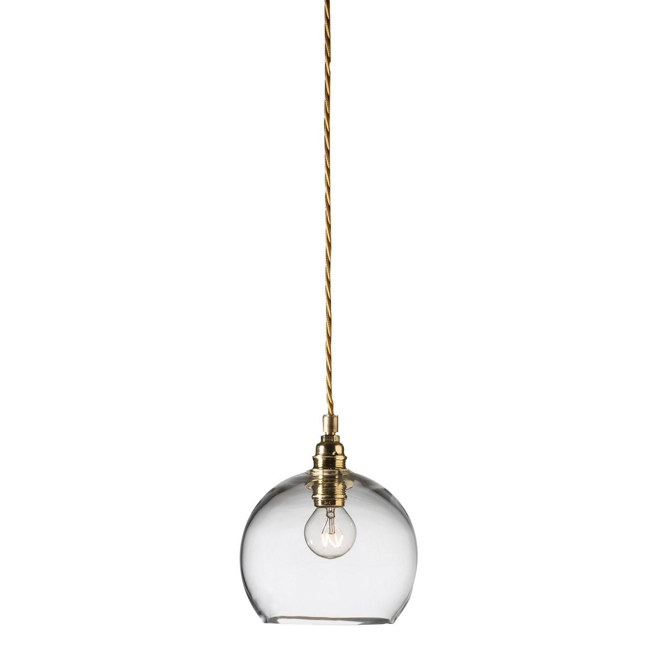 Orb Glass Pendant Lighting Adventures In Furniture