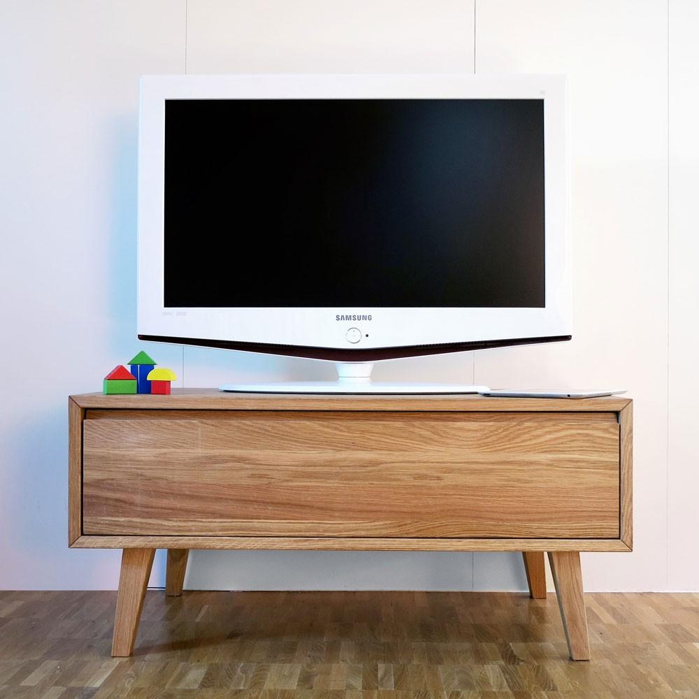 Cosima Tv Unit 90 Cm Adventures In Furniture # Meuble Tv Universo Positivo