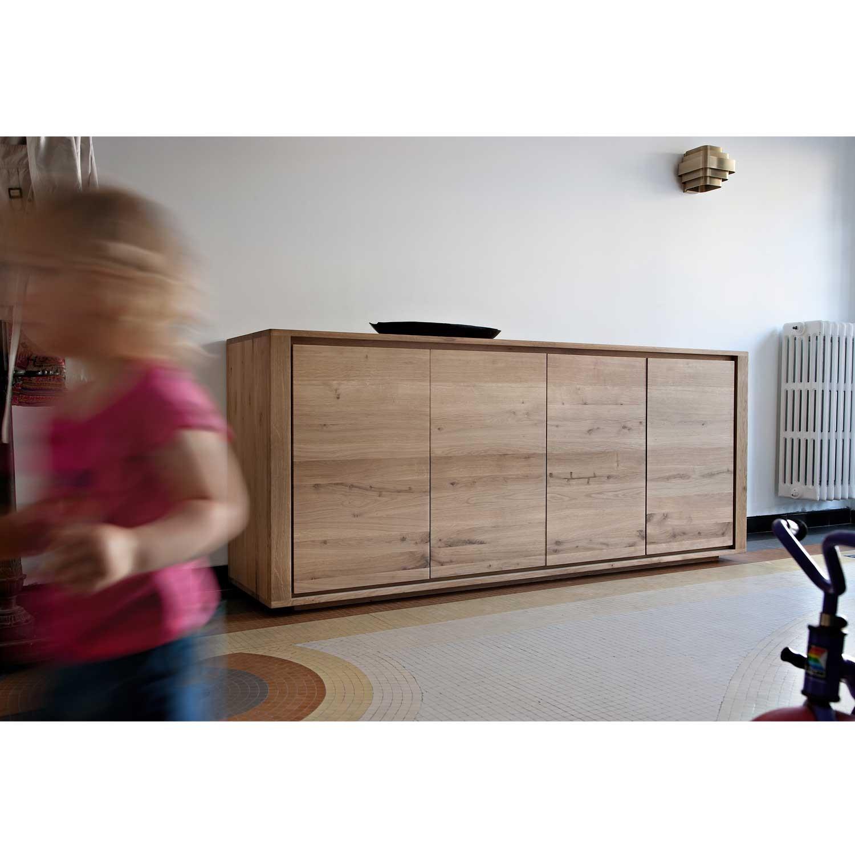 sideboard 250 cm cbt xxcm with sideboard 250 cm gallery. Black Bedroom Furniture Sets. Home Design Ideas