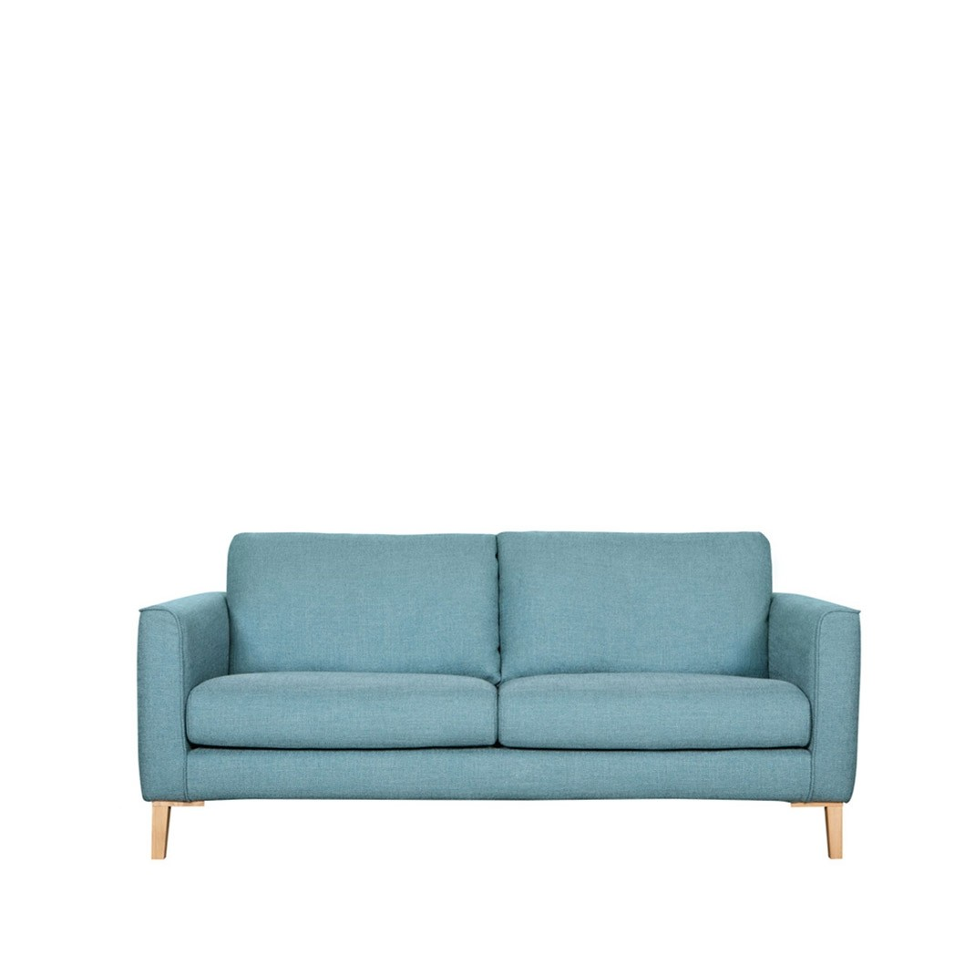 Hacienda 2 seater sofa
