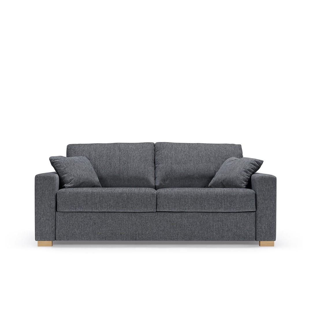 Luk 2 seater sofabed