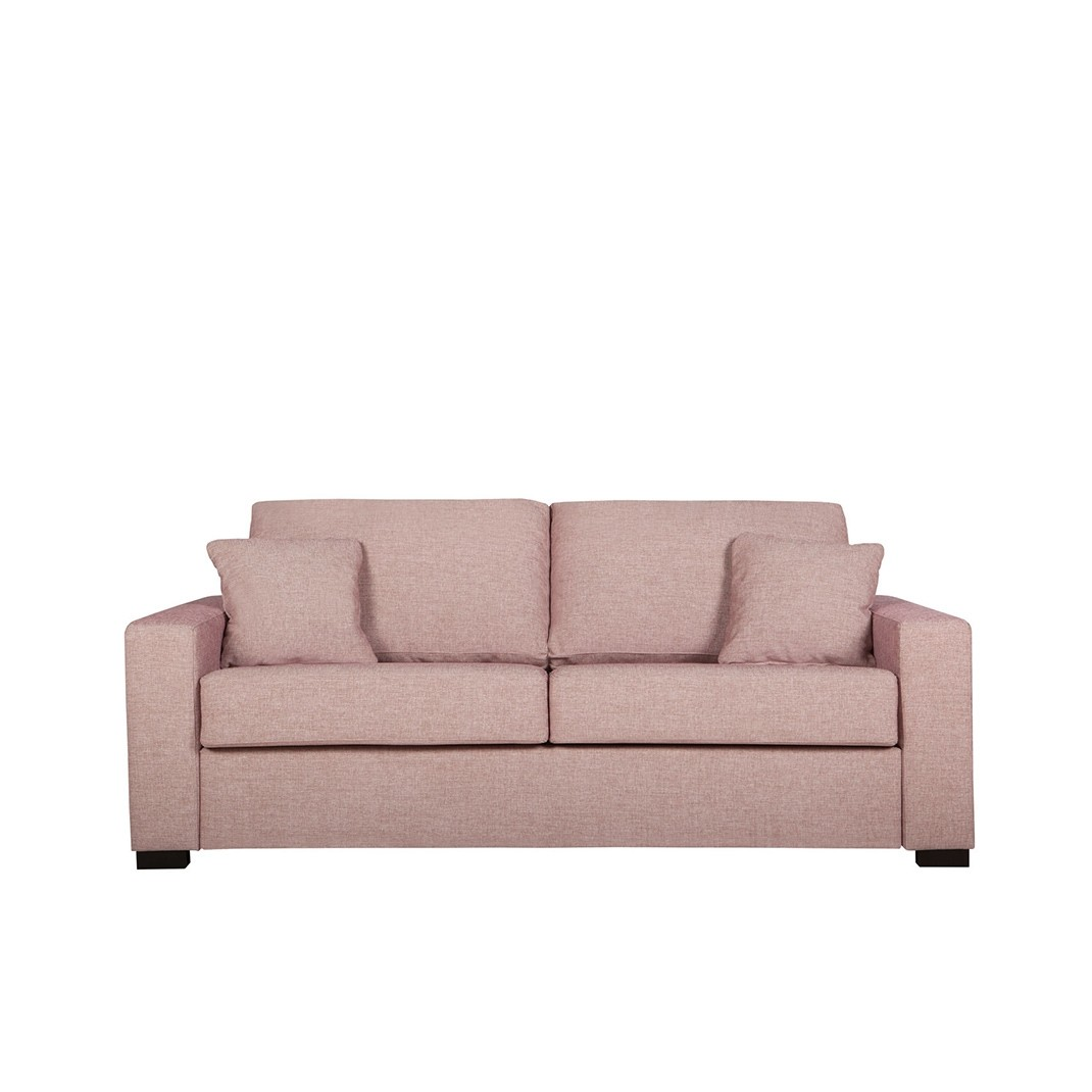Luk 3 seater sofabed