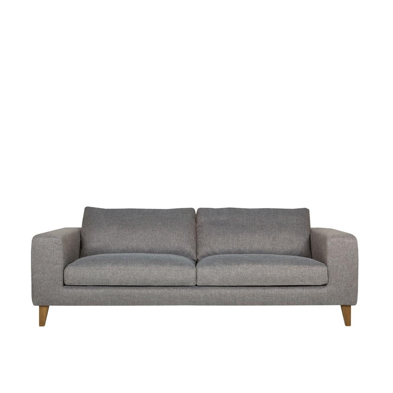 Sunday 2 seater sofa