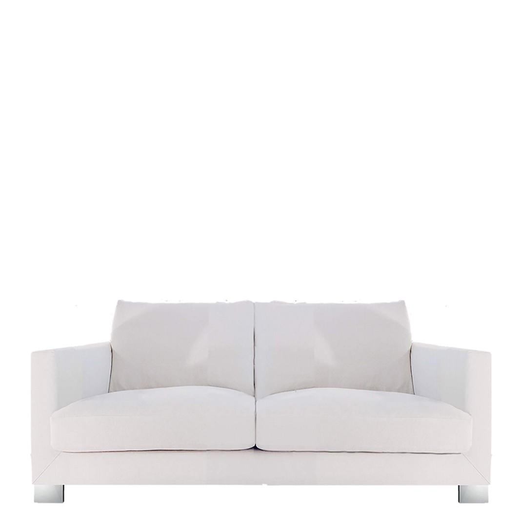 Siesta 3 seat deep sofa (2 parts)