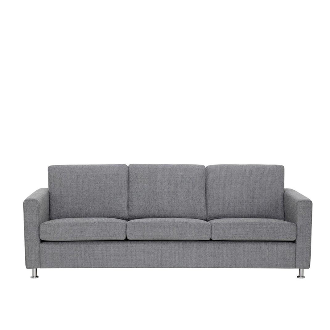 Wells 3 seater sofa