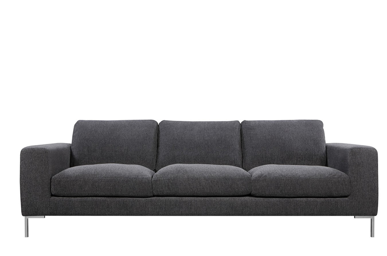 Sunday 3XL seater sofa